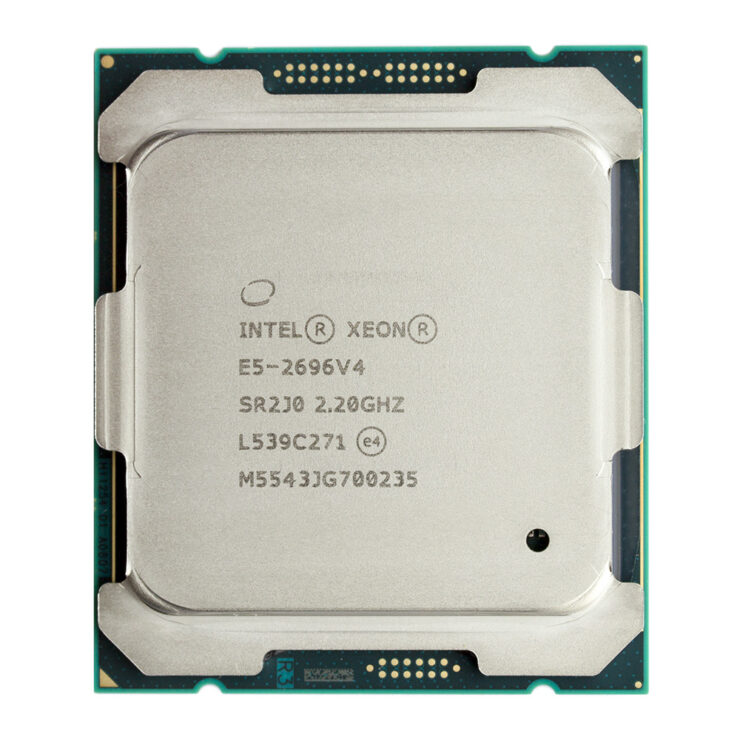intel-xeon-e5-2696-v4-processors_front