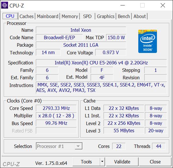 intel-xeon-e5-2699-v4-processor_cpuz