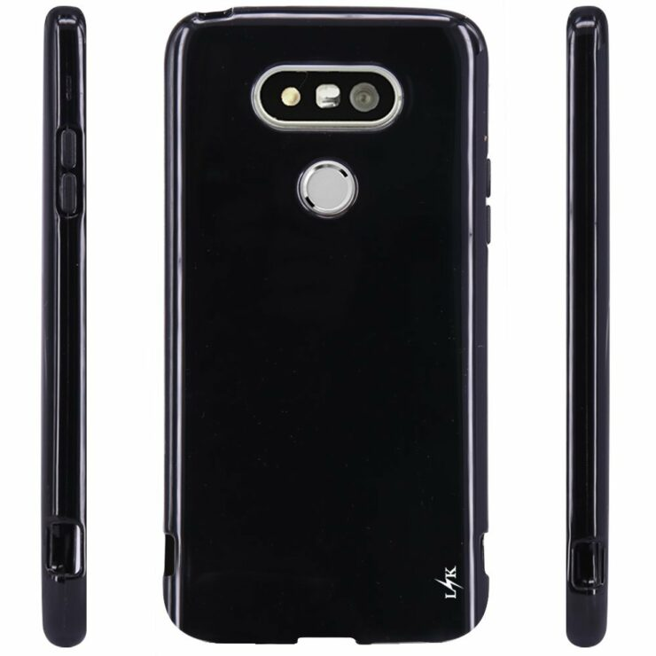 lg-g5-case-renders-by-diztronic-and-lk-ultra-13