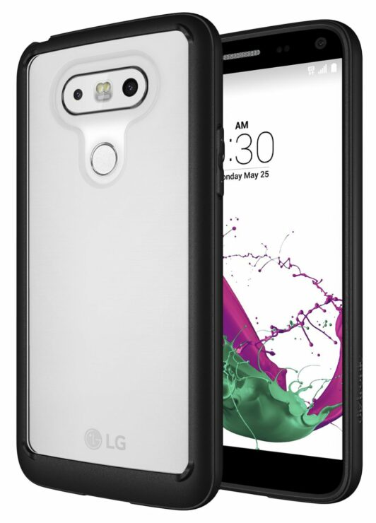 lg-g5-case-renders-by-diztronic-and-lk-ultra-4