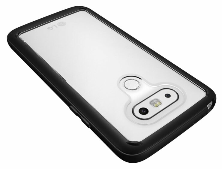 lg-g5-case-renders-by-diztronic-and-lk-ultra-5