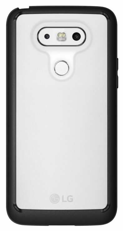 lg-g5-case-renders-by-diztronic-and-lk-ultra-6