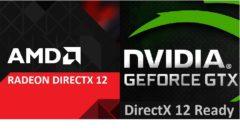 nvidia-amd-dx12-directx-12-2