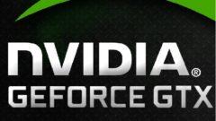 nvidia-directx-12