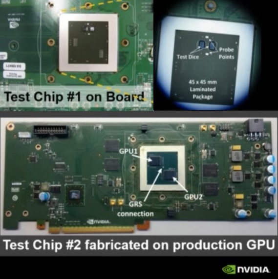 nvidia-pascal-test-chips