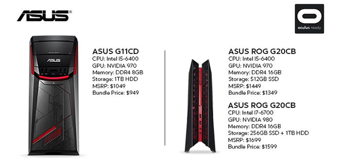 oculus-ready-asus-002-1