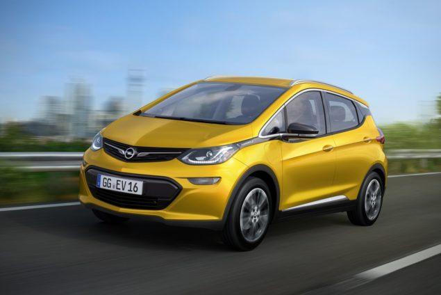Opel-Ampera-e-299270.0.0
