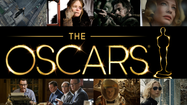 Oscar-2016-Nominations