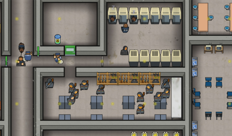 prisonarchitectscreenshot-02