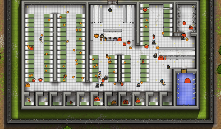 prisonarchitectscreenshot-07