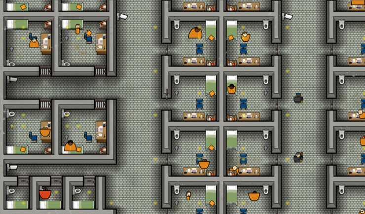 prisonarchitectscreenshot-08