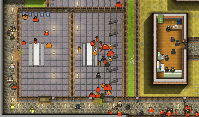 PrisonArchitectScreenshot-09