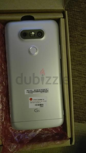 purported-lg-g5-leaks-in-the-flesh-2