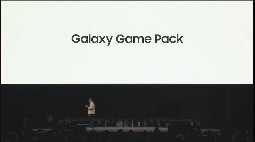 samsung-galaxy-s7-gaming-1-2