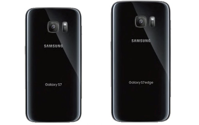 samsung-galaxy-s7-and-s7-edge-back