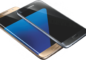 samsung-galaxy-s7-edge-and-galaxy-s7-jpg