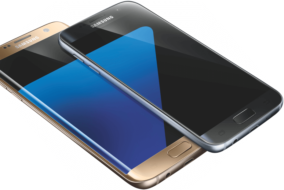 You Can Now Install Android Oreo on the AT&T Samsung Galaxy