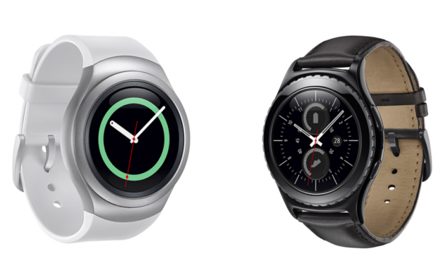 Samsung-Gear-S2-and-Gear-S2-classic-1080x675