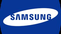 samsung-logo-23