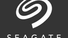 seagate-4