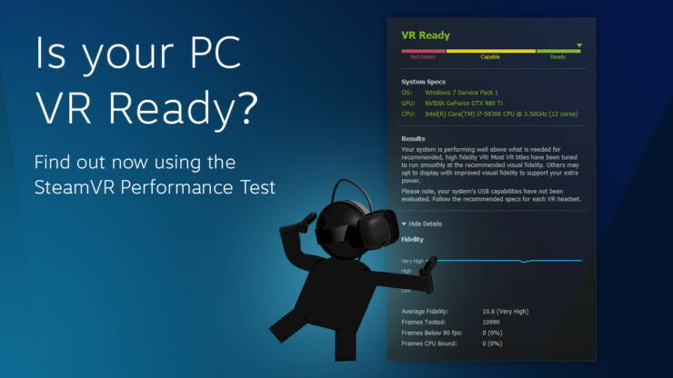 steamvr-vr-htc-vive-performance-test-benchmark-1