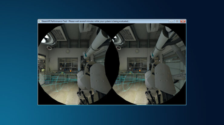 steamvr-vr-htc-vive-performance-test-benchmark-5