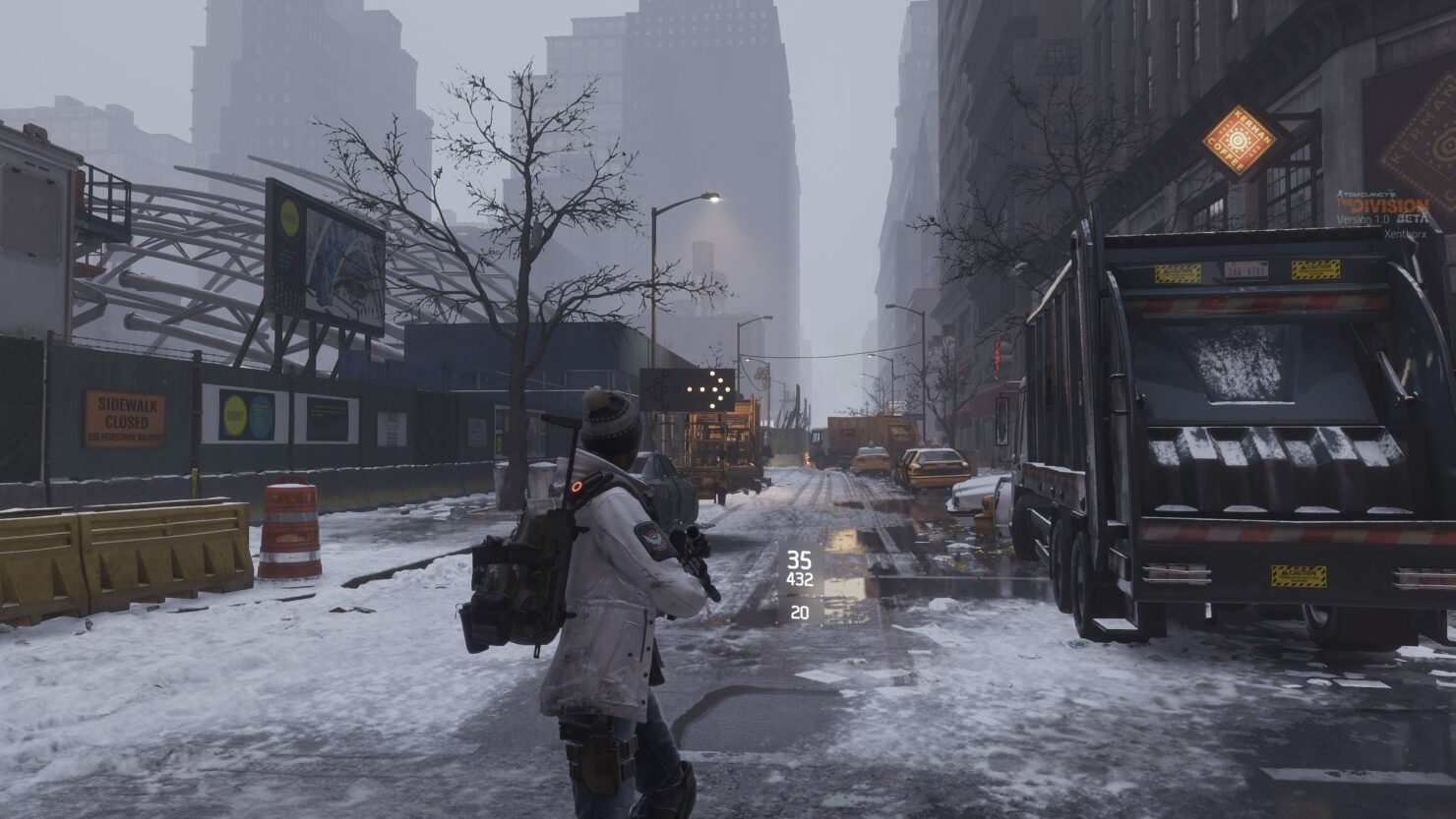 the-division-sweetfx-disabled-1