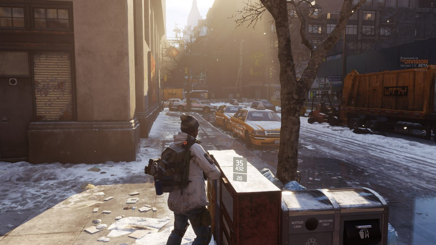 the-division-sweetfx-disabled