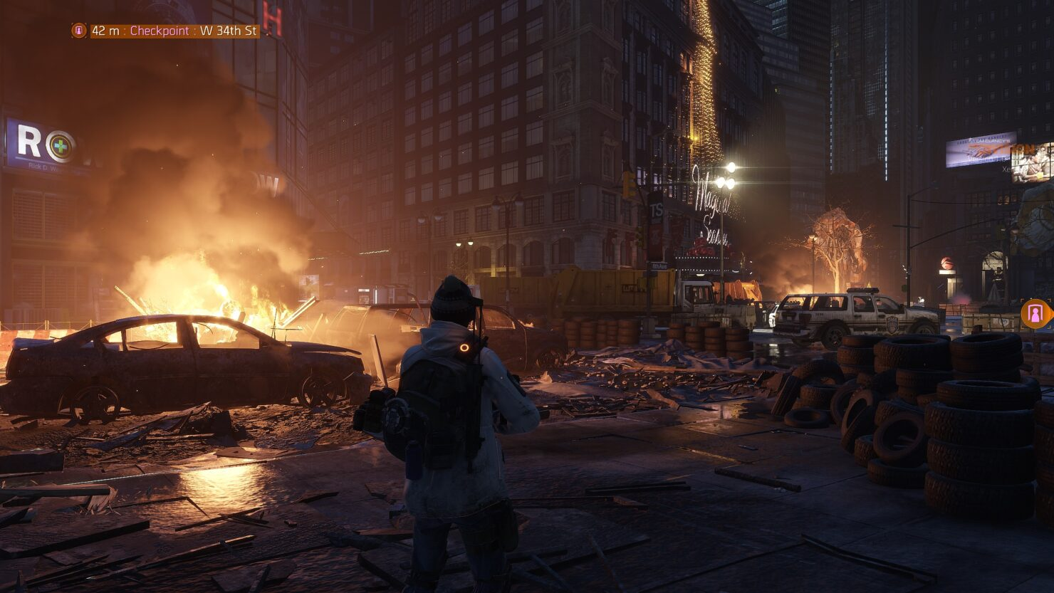 the-division-sweetfx-enabled-3