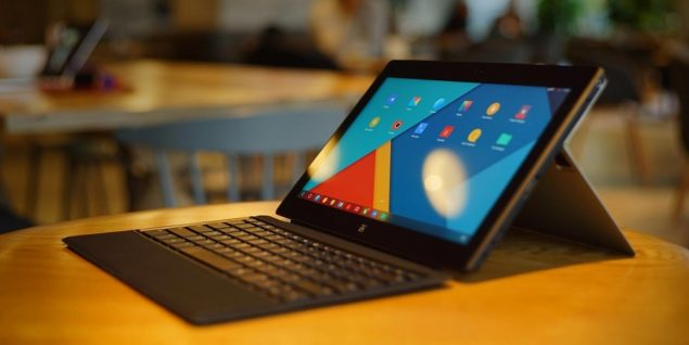 How to Install Android 6 on Windows PC