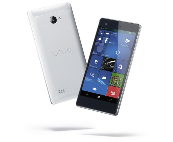 Vaios-first-ever-phone-is-an-all-aluminum-affair