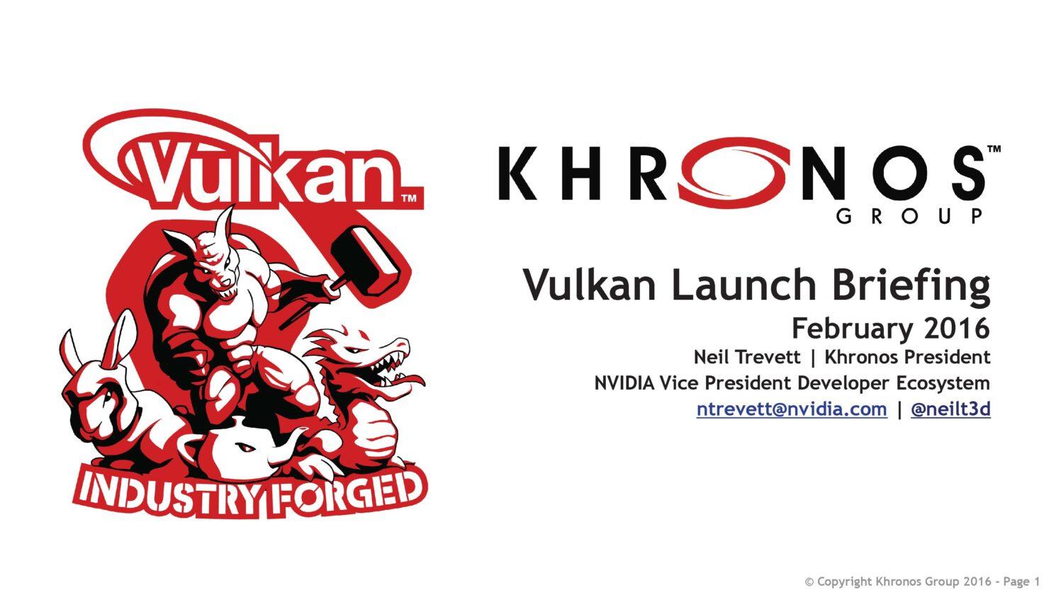 vulkan-api-1-0-launch-day-briefing-1