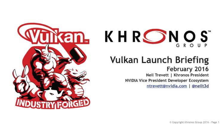 vulkan-api-1-0-launch-day-briefing-1