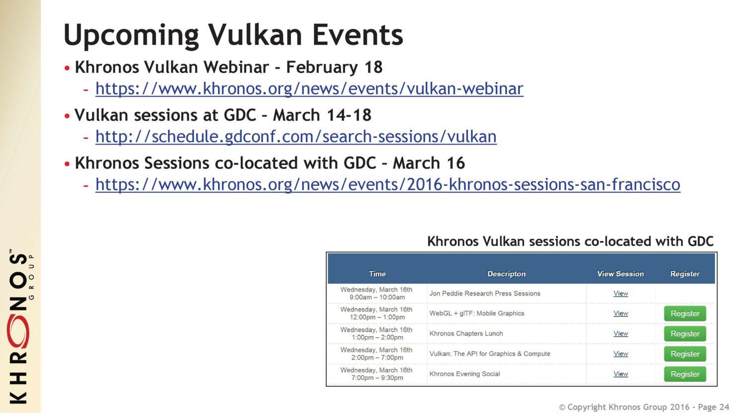 vulkan-api-1-0-launch-day-briefing-24