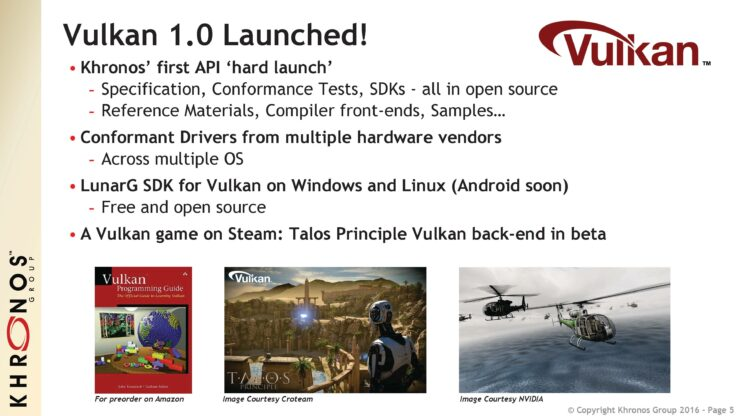 vulkan-api-1-0-launch-day-briefing-5