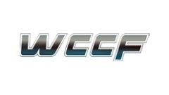 wccf-logo