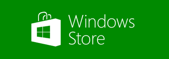 WindowStoreLogo
