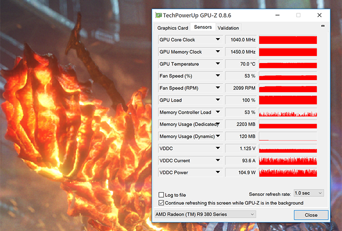 xfx-radeon-r9-380-crimson-edition_temps