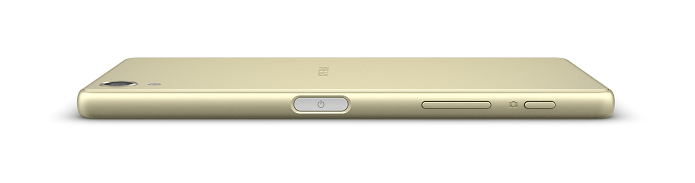 xperia-x-gold-side-horiz