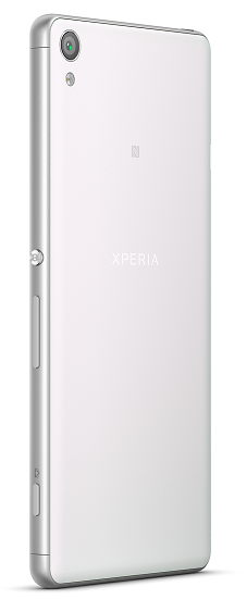 xperia-xa-white-back40r