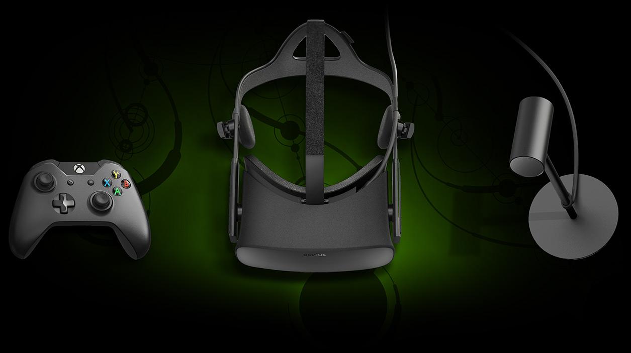 alienware-oculus-gear-09