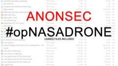 anonsec-opnasadrone-600x450