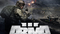 arma3_eden_update_artwork