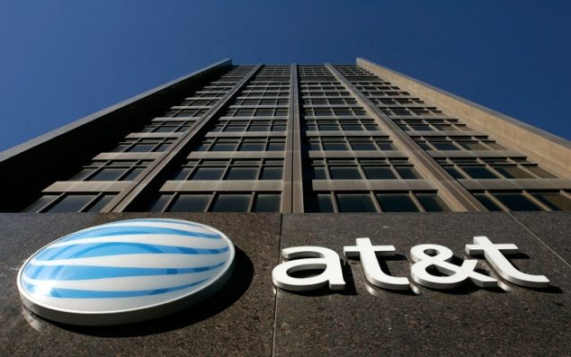 att-headquarters-ap-photo
