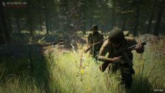 battalion_1944_forest