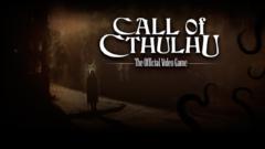 call_cthulhu_artwork