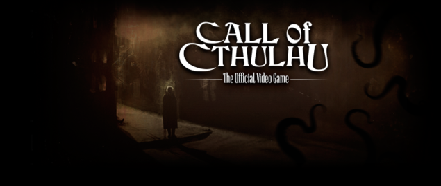 call_cthulhu_artwork