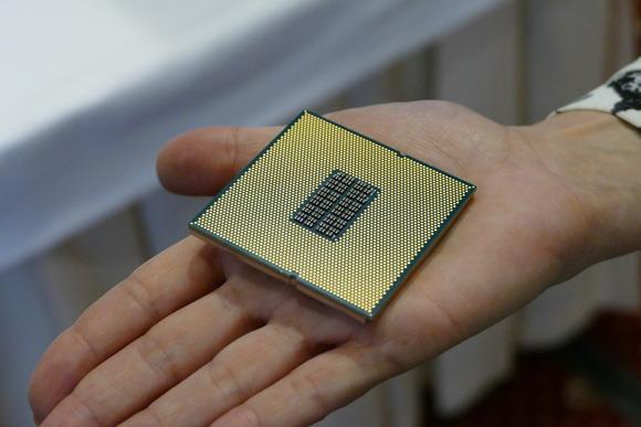 chip-100620923-large