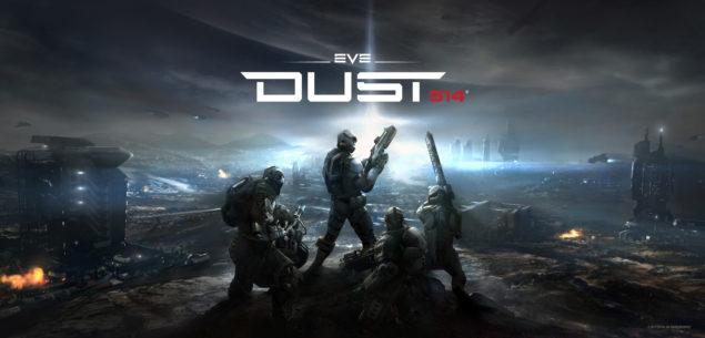 eve_dust_514