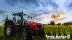 farming_simulator_17